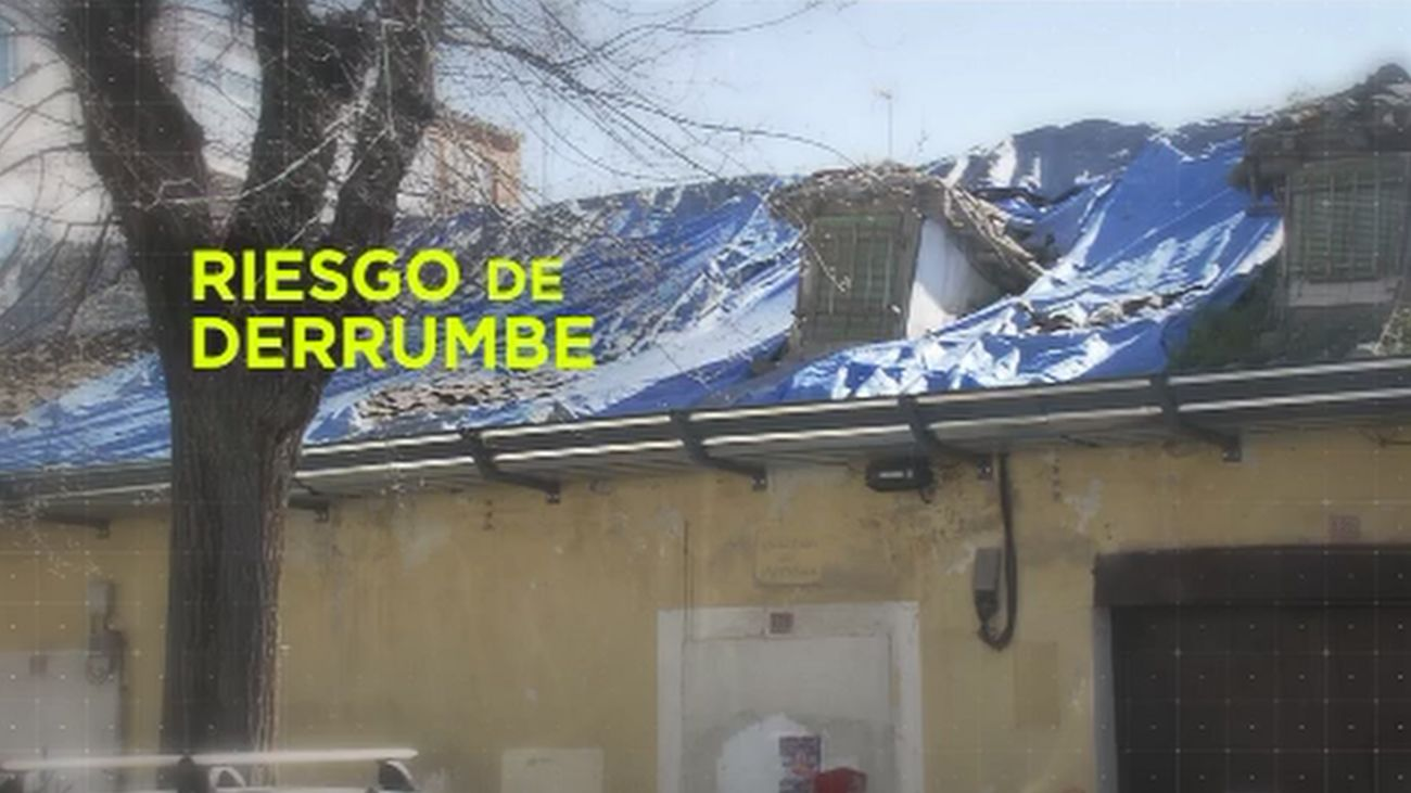 Madrid Directo 21.02.2020