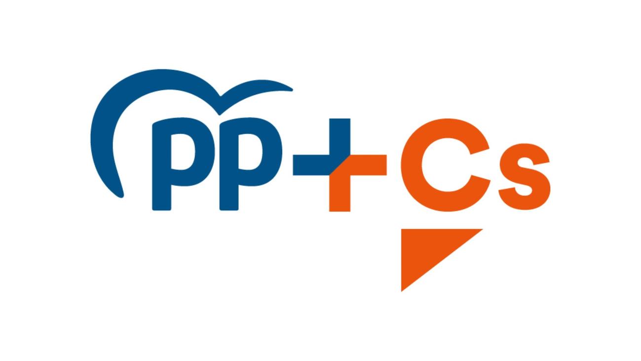 PP y Cs firman su acuerdo para las elecciones vascas pese al rechazo de Alonso