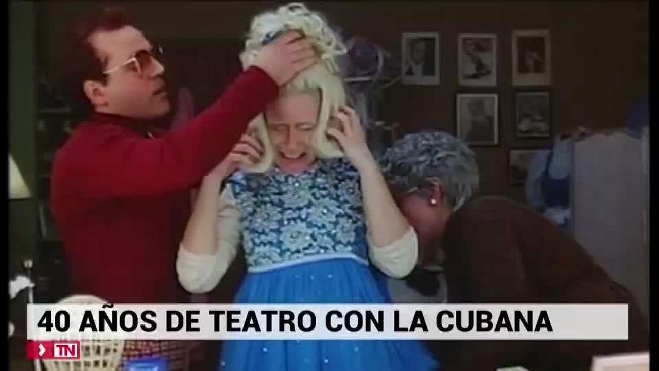Telenoticias Fin de Semana 22.02.2020