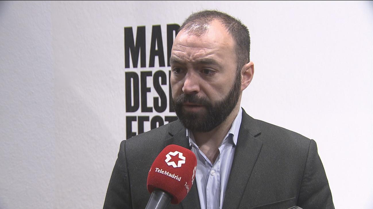 La Comunidad de Madrid pide al Gobierno que actúe para preservar el empleo de Airbus en Getafe