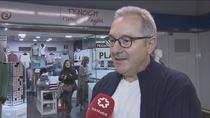 El Metro de Madrid se queda sin comercios: sólo sobreviven 10 de 140 locales