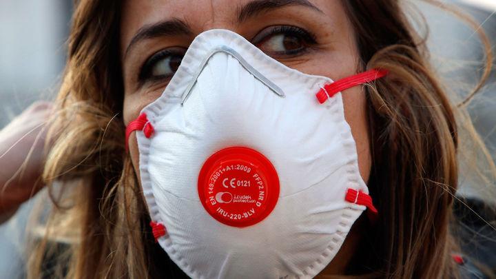 ¿Crees que se deberían tomar más medidas contra el coronavirus?
