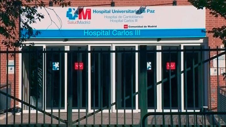 Madrid identifica cinco nuevos casos de coronavirus, que elevan la cifra a 15 positivos