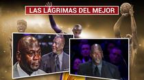 Estados Unidos da el último adiós a Kobe Bryant