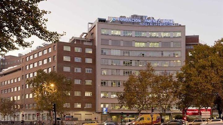 Tres nuevos fallecidos por coronavirus en la Comunidad de Madrid