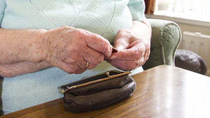 Las pensiones volverán a revalorizarse con la inflación