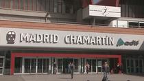 Adif lanza un concurso internacional para convertir Chamartín en una de las mayores estaciones de Europa