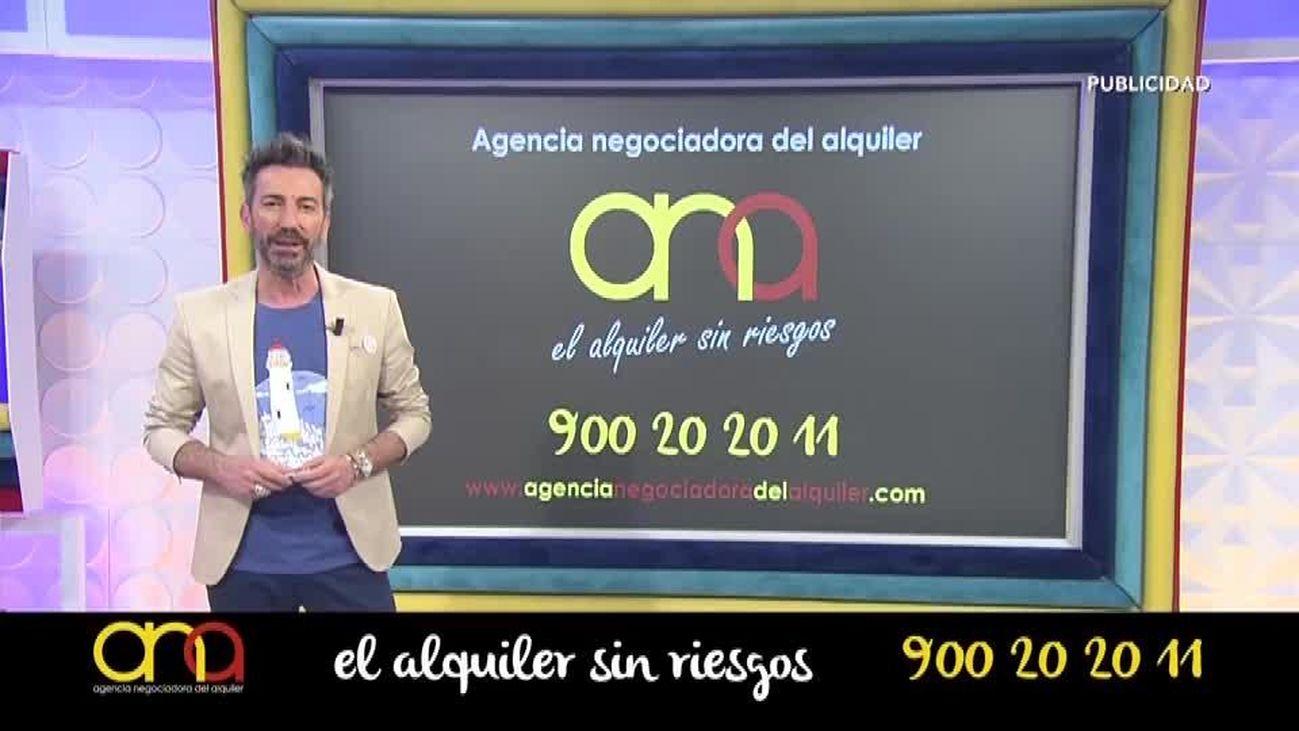 El Madroño 28.02.2020