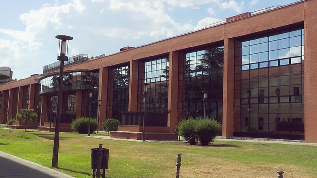 La Universidad Carlos III demandada de nuevo por utilizar 'falsos becarios'