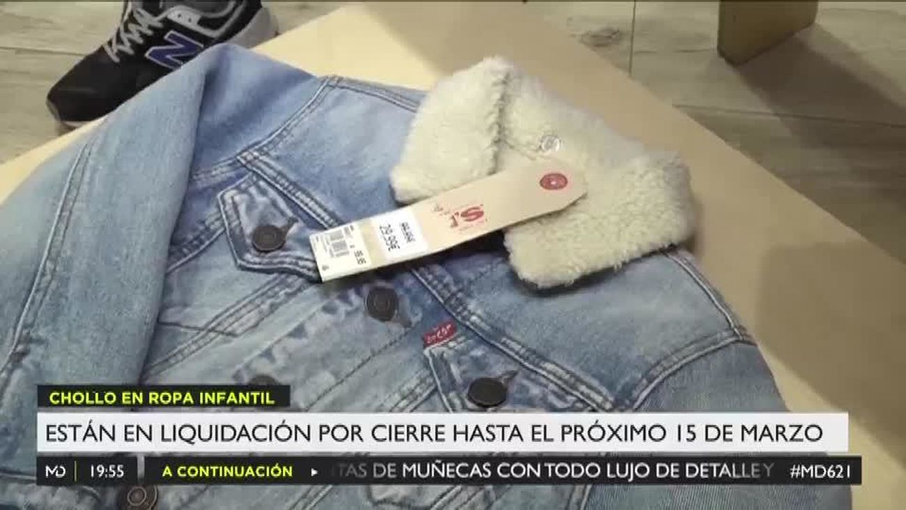 Madrid Directo 28.02.2020