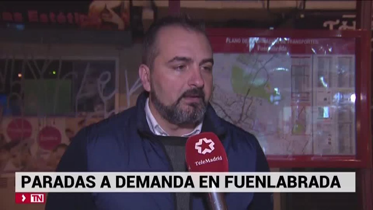 Telenoticias Fin de Semana 29.02.2020