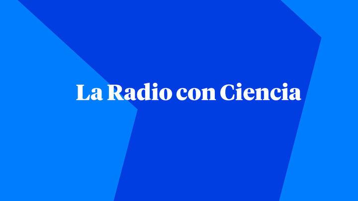 La Radio con Ciencia 27.12.2019