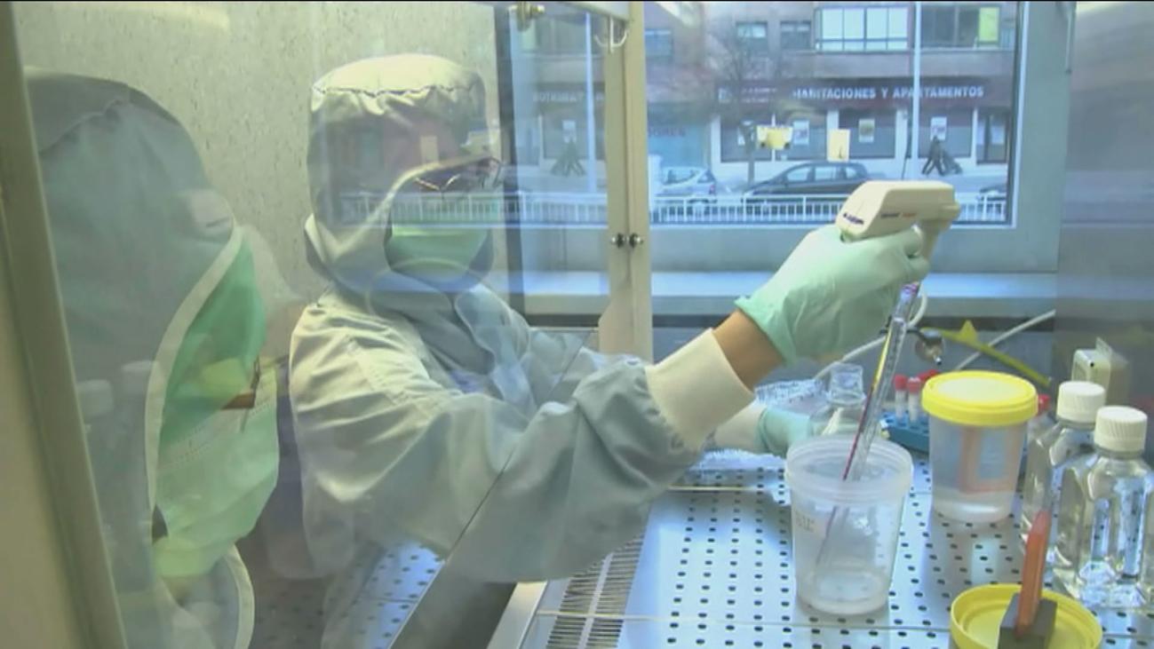La vacuna contra el Covid-19 tardará en llegar al menos un año