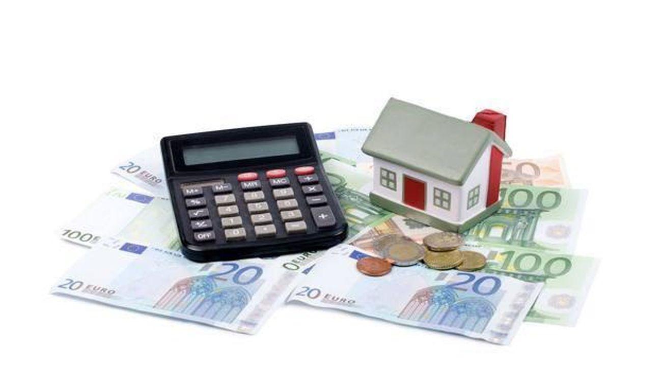 El Supremo confirma que todos los gastos de tasación en hipotecas los deben asumir los bancos