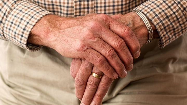 ¿Cuáles son la residencias de ancianos de la Comunidad de Madrid y cómo acceder a ellas?