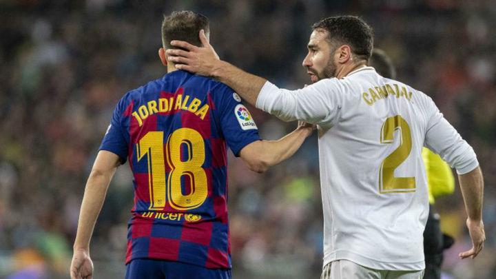 La UEFA suspende el procedimiento sancionador contra los clubes de la Superliga