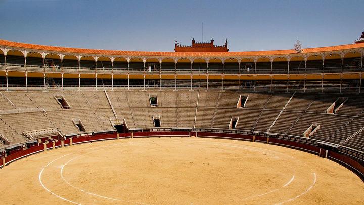Las ferias taurinas no volverán a Madrid, como pronto, hasta mediados de 2021