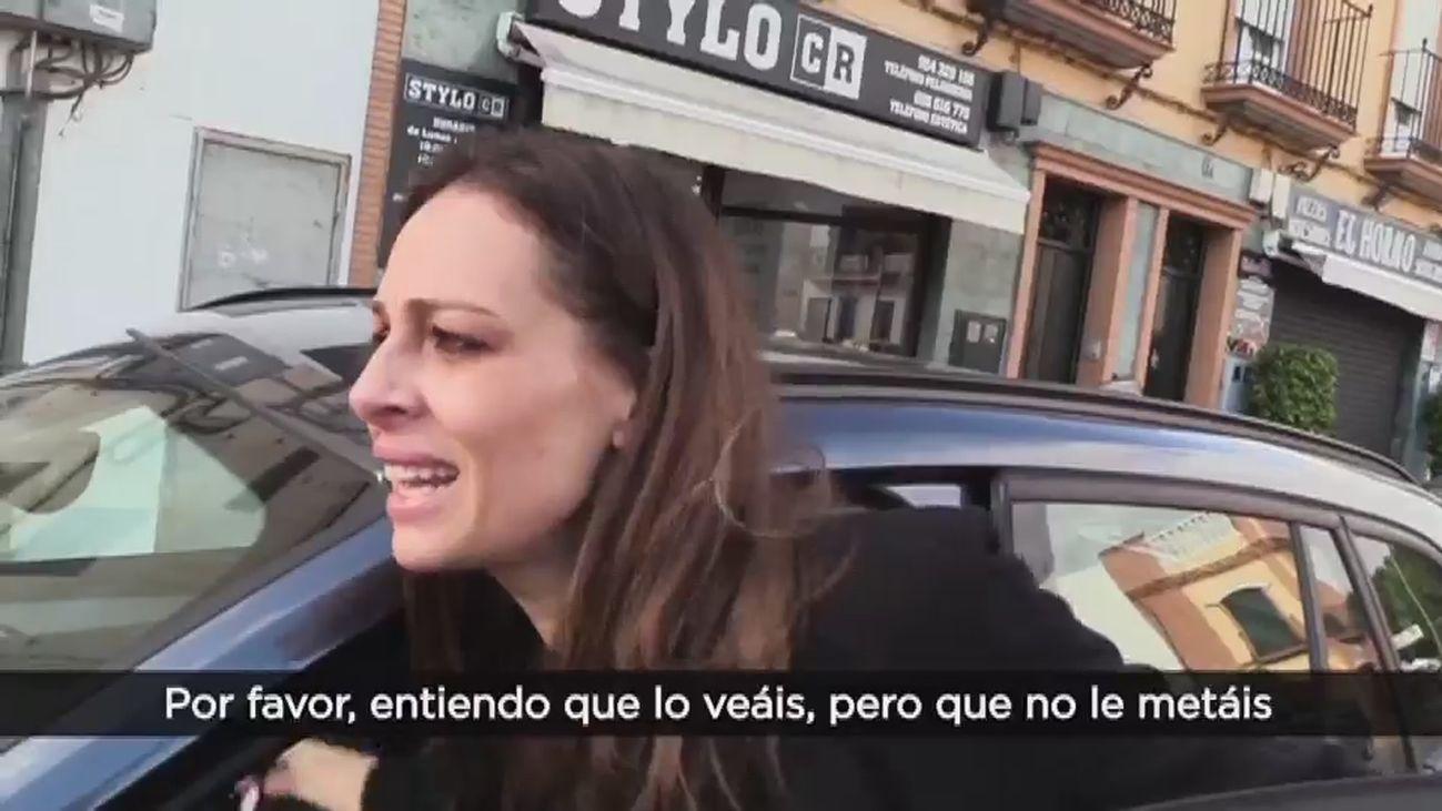El Madroño 04.03.2020