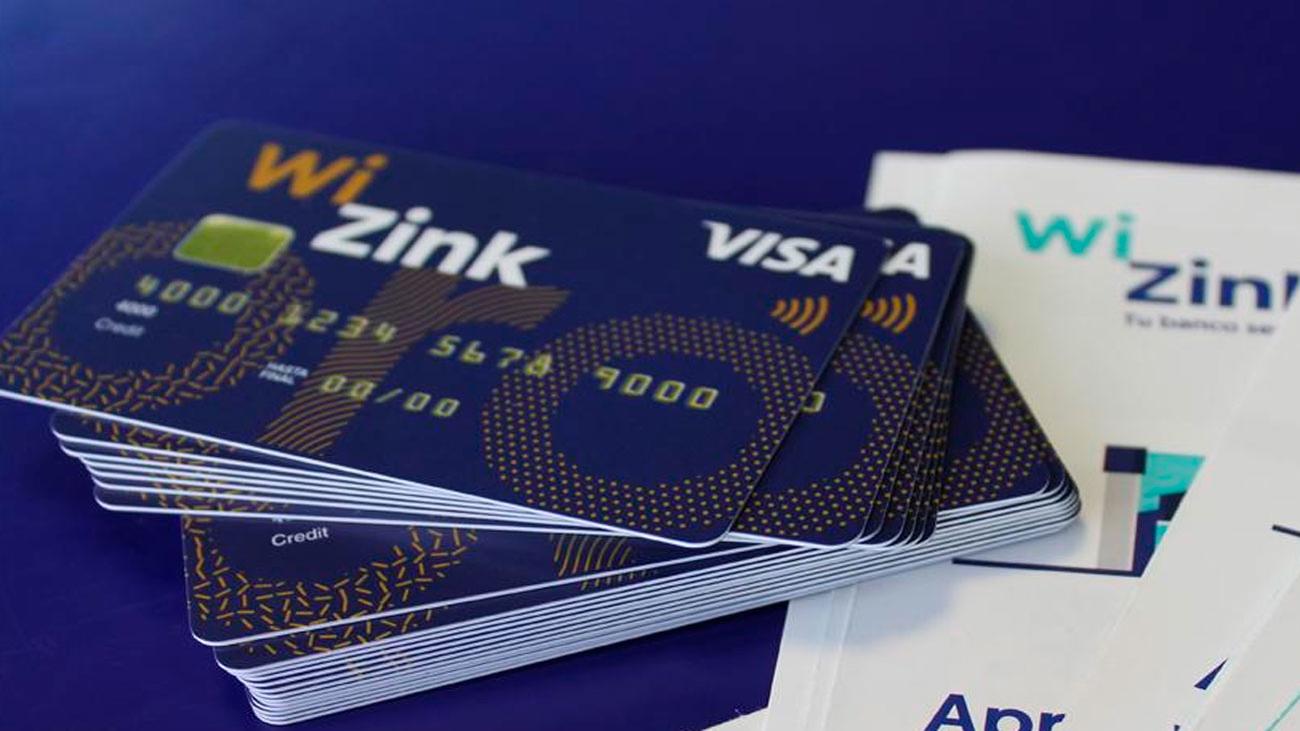 El Supremo considera usura las tarjetas revolving con intereses superiores al 20%