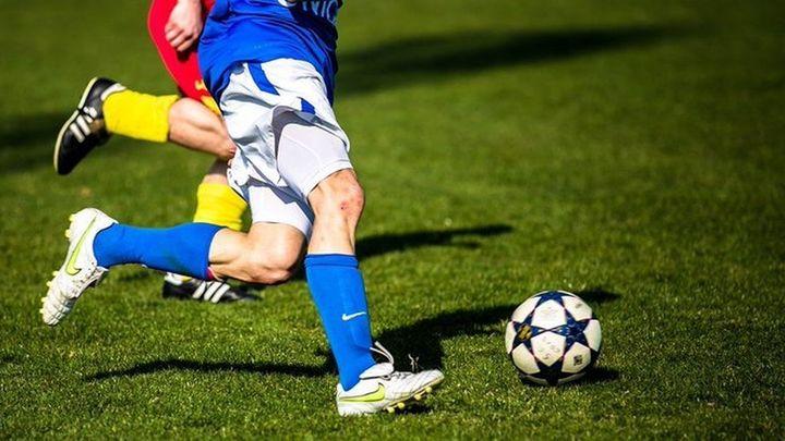 Profesiones del siglo XXI:  Trabajar en una delegación de fútbol en Madrid