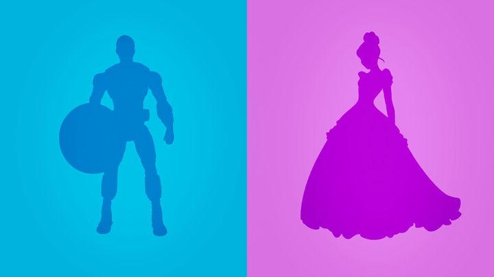 ¿Ves necesario que se regulen los juguetes para evitar el sexismo?
