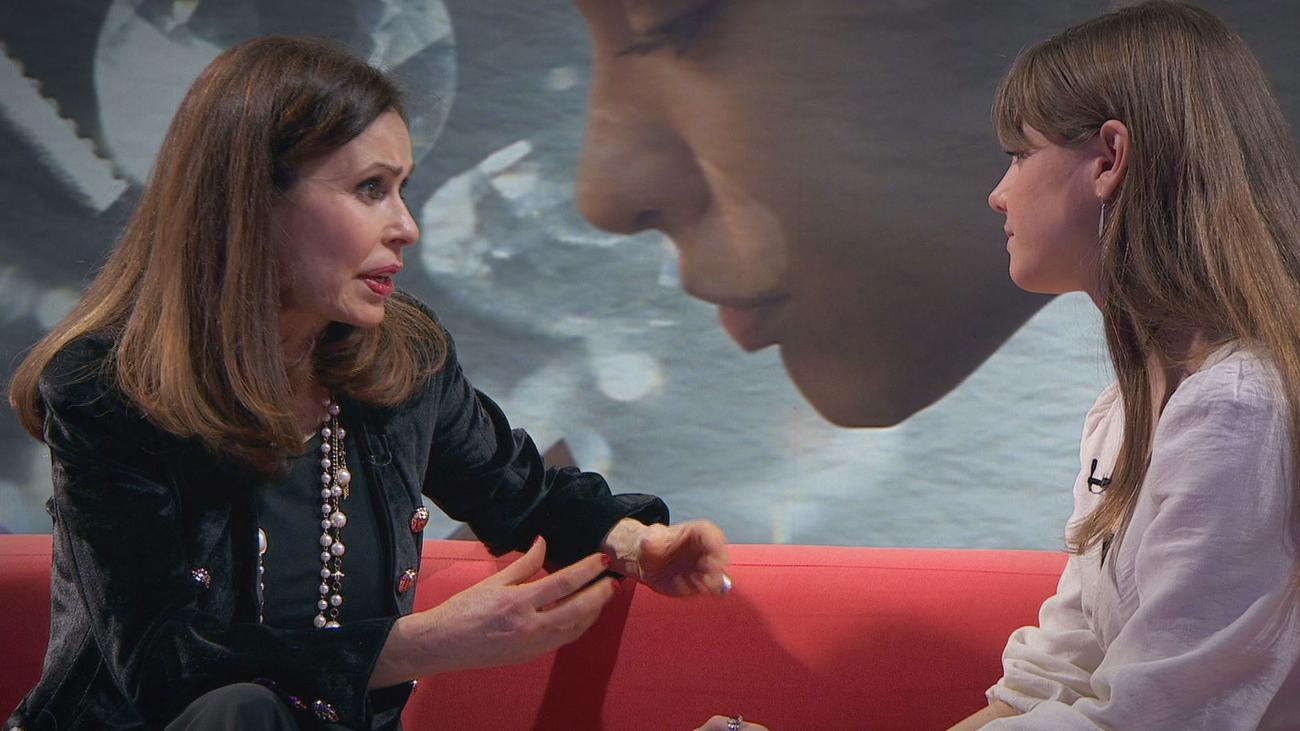 """Irene Román: """"Creo que a las mujeres les cuesta más ser empresarias porque no se las toma tan en serio"""""""