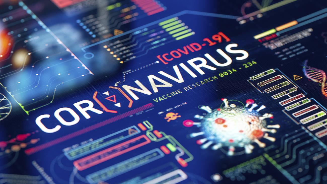 Las empresas se interesan por el teletrabajo ante el coronavirus, pero... ¿estamos preparados para ello?