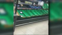 Los supermercados llaman a la calma ante el coronavirus y descartan el riesgo de desabastecimiento