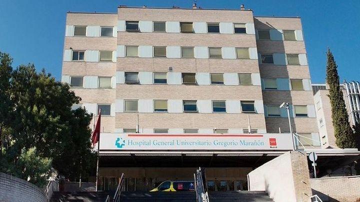 Consejería y sindicatos aprueban un plan de contingencia para reforzar los servicios sanitarios