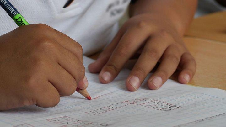 Oportunidades de empleo en las Consejerías de Educación de España en el exterior