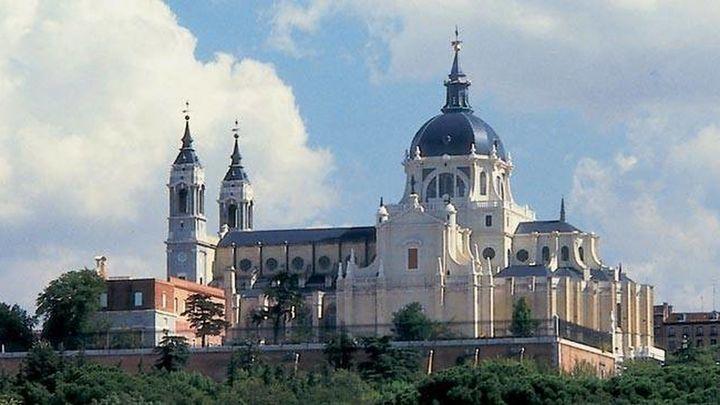 Las campanas de las iglesias de Madrid sonarán a mediodía durante los próximos 50 días