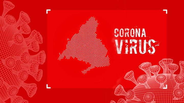 Lo que debes saber sobre el coronavirus en Madrid