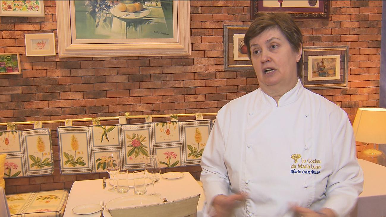 La solidaridad de un restaurante obligado a cerrar que se ofrece a cocinar para una ONG o comedor social