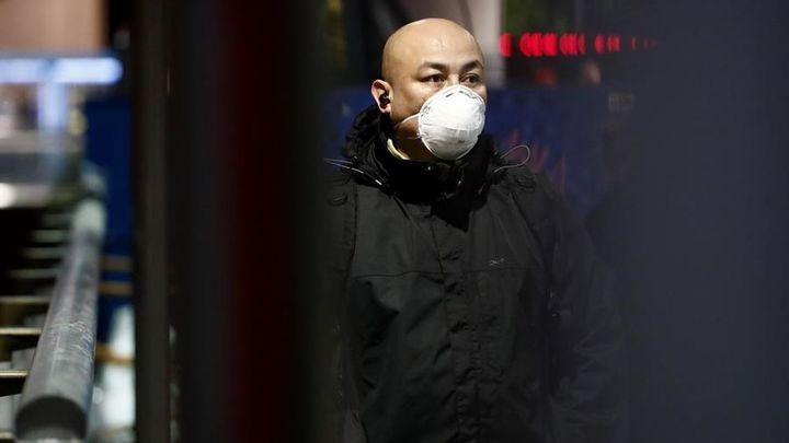 """ERTE de tres o cuatro meses como """"colchón de seguridad"""" ante el coronavirus"""