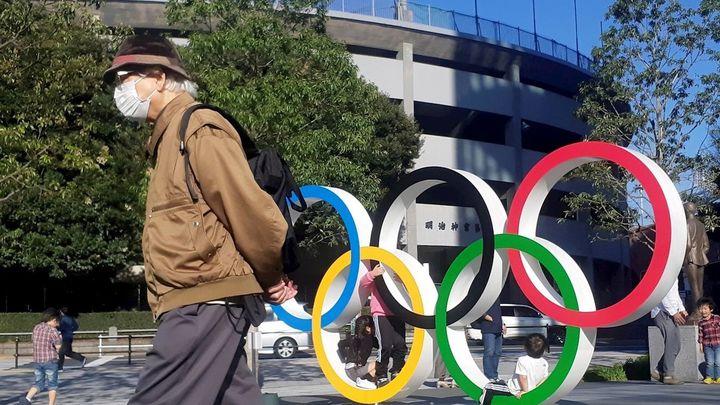 """Los deportistas madrileños no tienen duda: """"Hay que aplazar los Juegos de Tokio"""""""