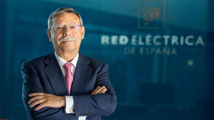 Fallece en Madrid, José Folgado, ex secretario Estado y ex presidente de REE
