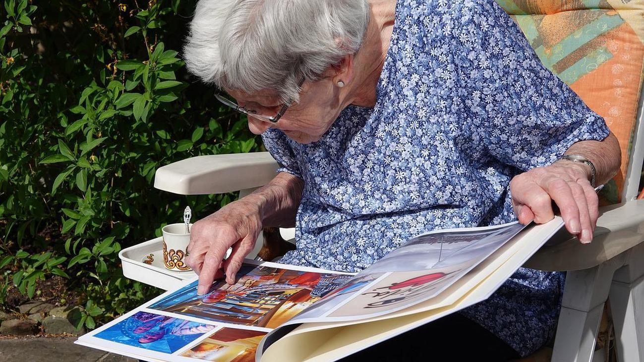 5 consejos para que nuestros mayores lleven mejor la cuarentena