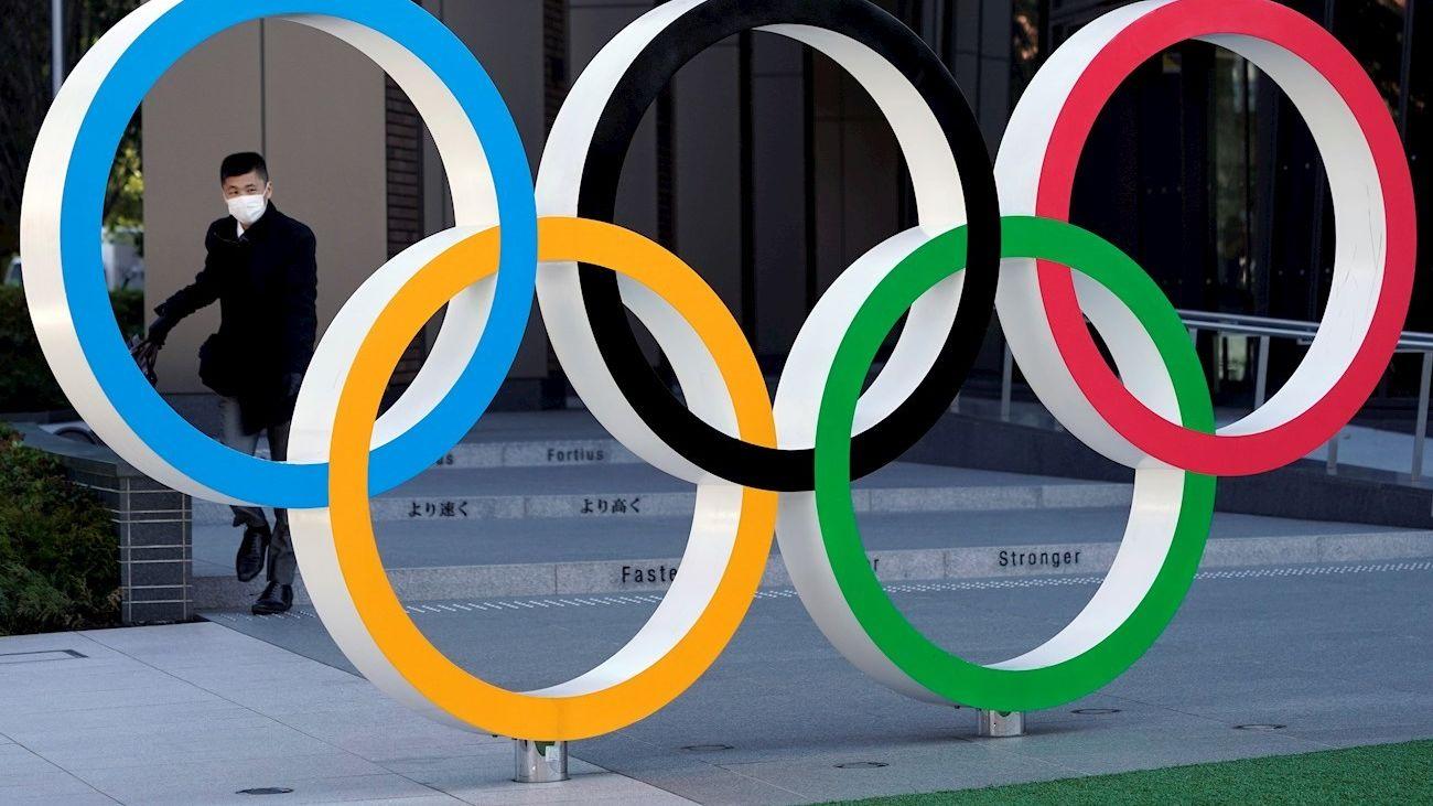 """Juegos Olimpicos de Tokio. El deporte español coincide: """"Aplazar los Juegos  es la mejor decisión"""""""