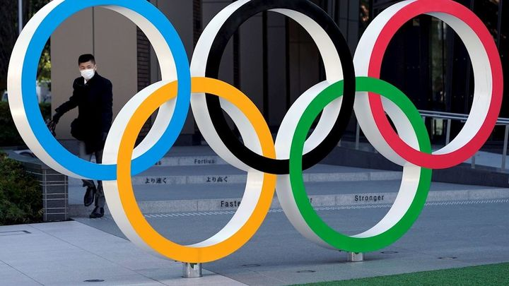 """El deporte español coincide: """"Aplazar los Juegos es la mejor decisión"""""""