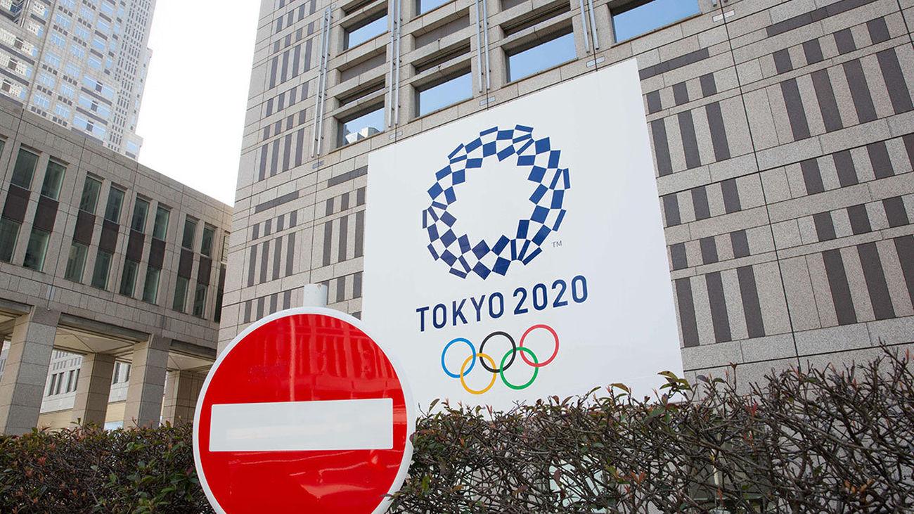 Tokio'2020