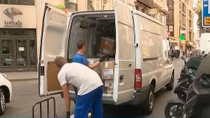 Agotadas las ayudas de la Comunidad de Madrid para autónomos afectados por la crisis del coronavirus