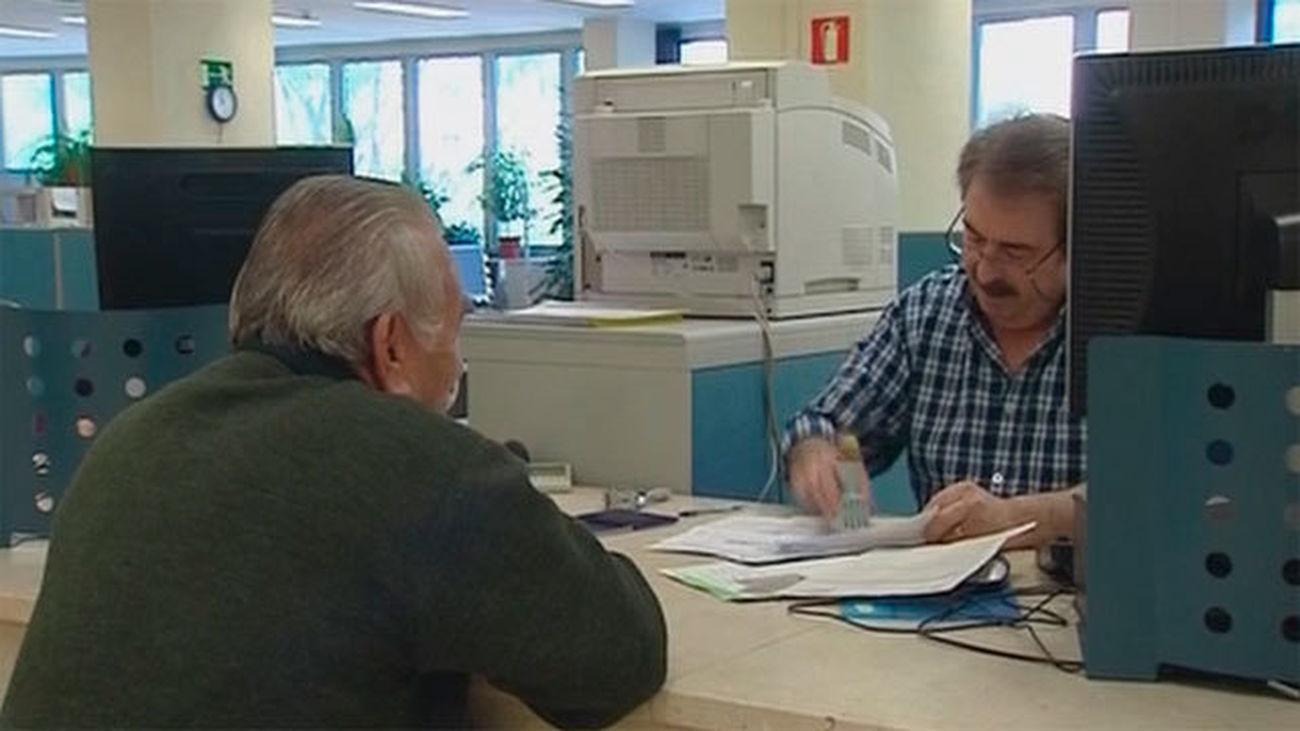 Moratoria de un mes más en el pago de los impuestos de Madrid