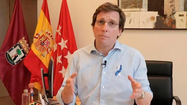 El PP lograría 27 ediles en Madrid capital y el PSOE escala al segundo puesto con 15
