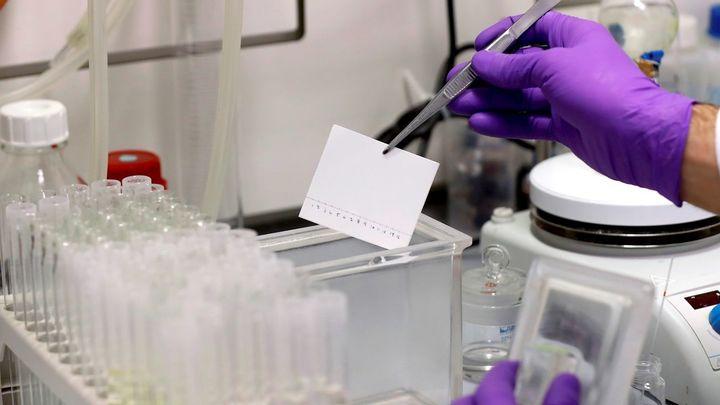 El 31 de octubre marca la barrera del 'no retorno' para muchos epidemiólogos