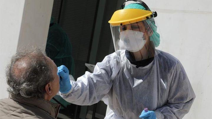 El Ayuntamiento de Pozuelo adquiere 4.000 test de covid-19 para todos sus empleados