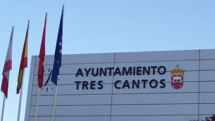 Tres Cantos, el municipio más jóven de la región, cumple 30 años