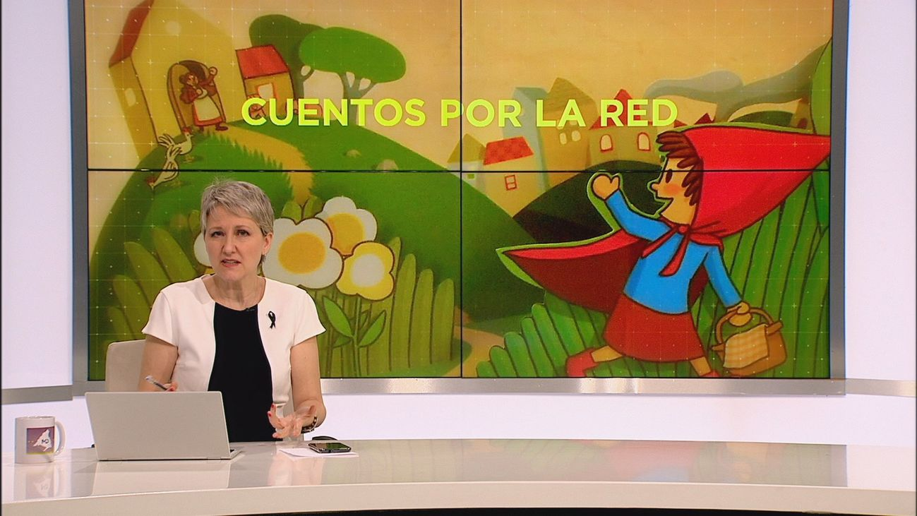 Madrid Directo 2 30.03.2020