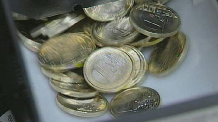 Bruselas empeora sus previsiones y calcula que este año la economía española caerá un 12,4%