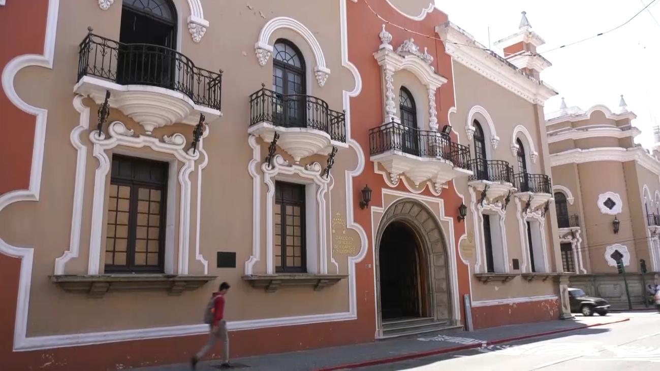 Casa Mima, la casa colonial que nos transporta a otra época