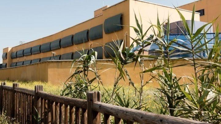España asume su responsabilidad en la muerte de una inmigrante en el CIE de Aluche en 2011
